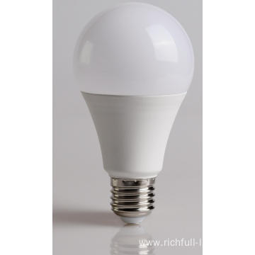 led bulbs A65 15W